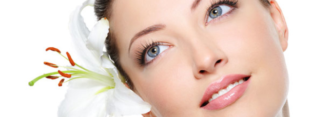 Get Beautiful Skin With The Right Techniques