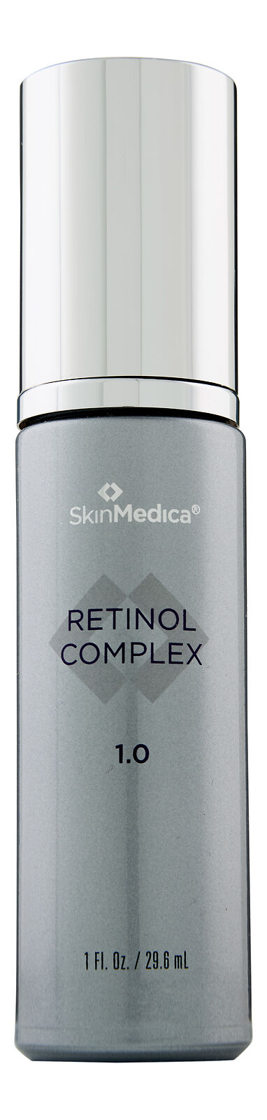 SkinMedica Retinol Complex 1.0 1 oz. Skin Treatment 1