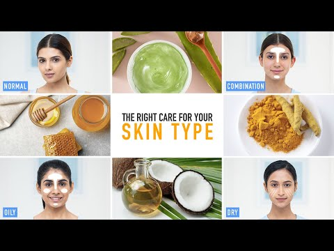 How To Take Care Of Each Skin Type | Dermatologist's Advice 1