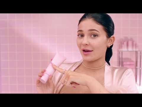 my everyday skin care routine | Kylie Skin 1